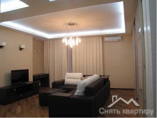 Сниму квартиру Старонаводницкая 6 Б
