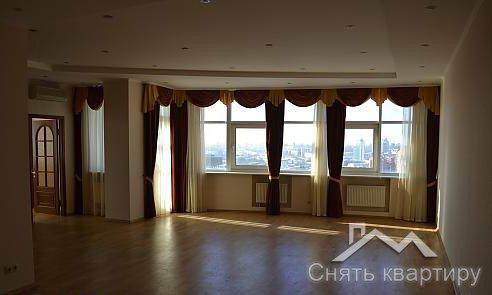 Аренда квартиры Киев