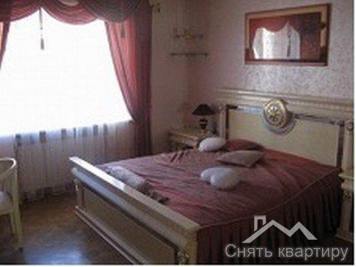 Сдам квартиру Святошеский