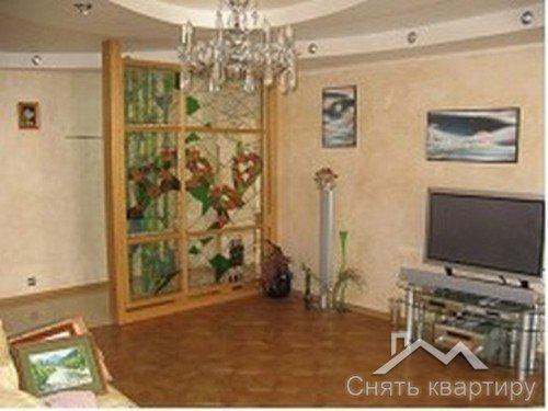 Kiev International School аренда