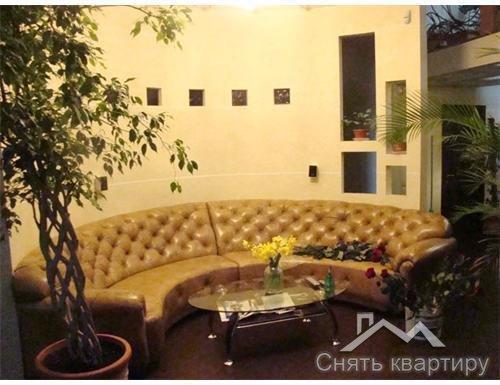 Снять квартиру Киев Центр