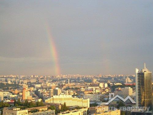 Сниму квартиру Печерск