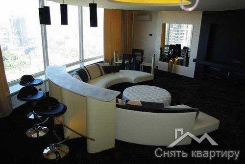 Сниму VIP квартиру