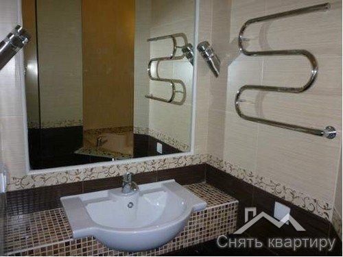 Аренда квартиры Осокорки