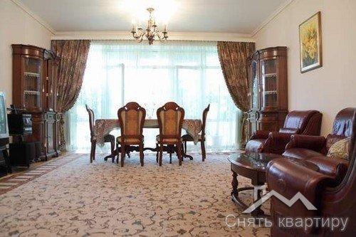 Сниму квартиру Ивана Мазепы