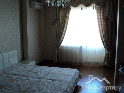 Сниму квартиру на Позняках