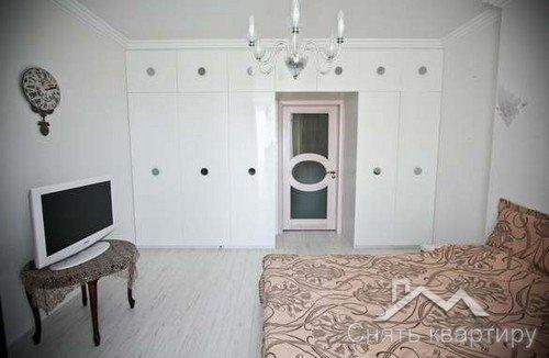 Аренда квартиры в Киеве