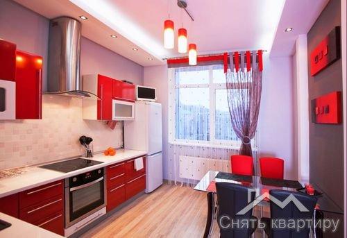 Сдам квартиру Драгомирова 3 ЖК Новопечерские липки