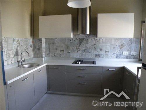 Сниму квартиру Грушевского