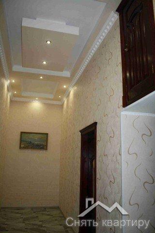 Снять квартиру Большая Житомирская 8