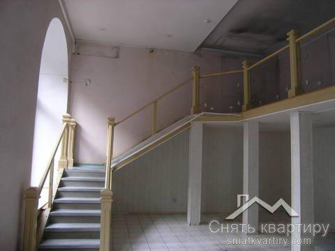 Помещение для персонала Киевская снять в аренду офис Марьиной Рощи 2-я улица