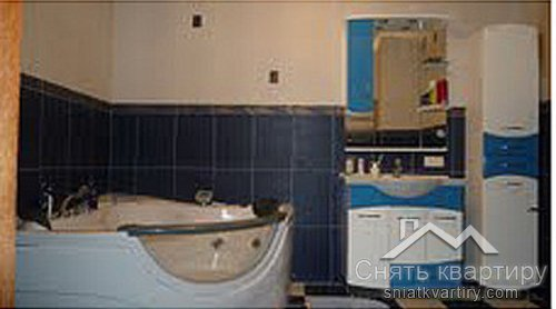 Аренда квартир на Павловской