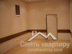 Аренда помещения в центре Киева