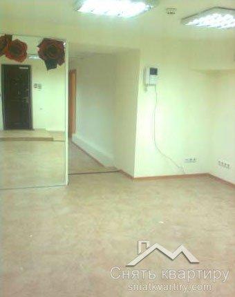Аренда или продажа помещения