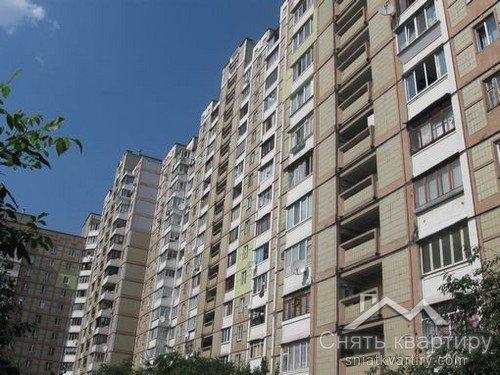 Аренда 5 ти комнатной квартиры под офис или под жилье по проспекту Паладина