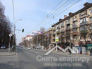 Аренда помещения под любой вид деятельности на Нивках улица Щербакова 47