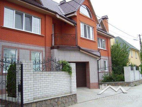 Продажа дома в Коча-заспе