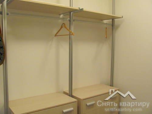 Аренда квартиры в ЖК Граф Толстой