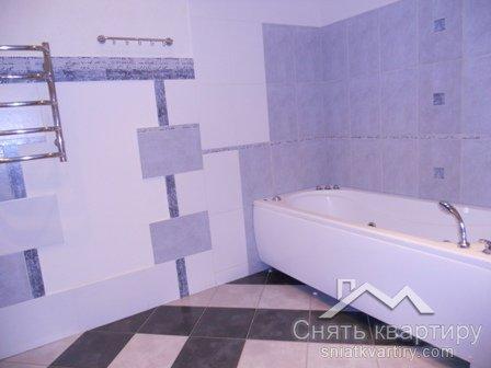 Аренда квартиры на пр. Героев Сталинграда 8