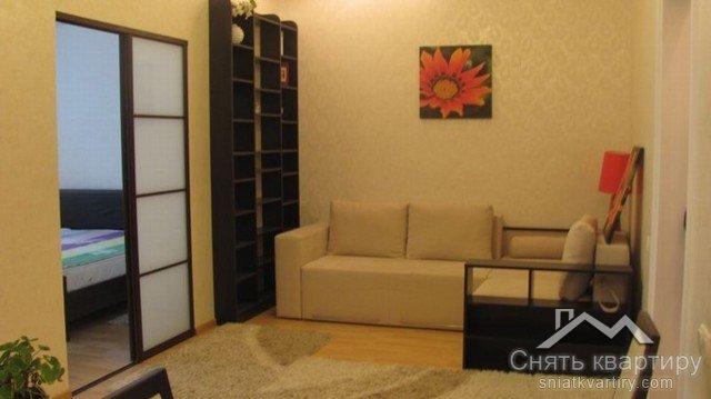 1 комнатная квартира идеи для ремонта 33 кв м