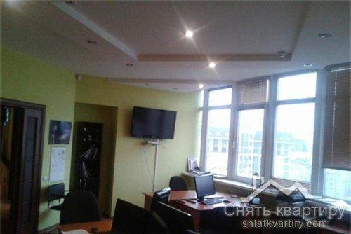 Аренда офиса телефон Арендовать помещение под офис Сосинская улица