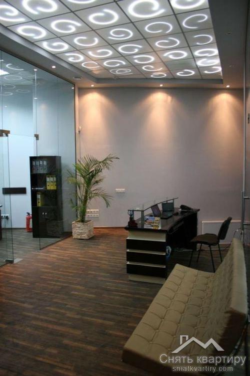 Аренда офиса на старонаводницкой Аренда офисов от собственника Кржижановского улица