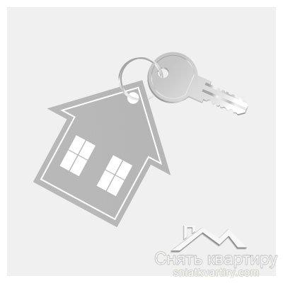 Сдать, продать квартиру в Киеве