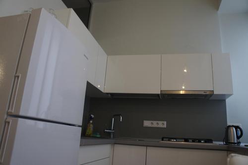 Межигорская, 20 аренда квартиры