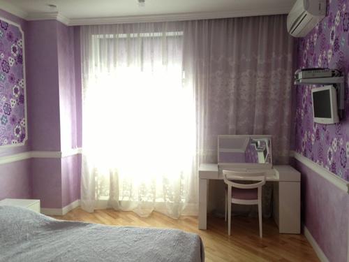 Антоновича, 72 аренда квартиры