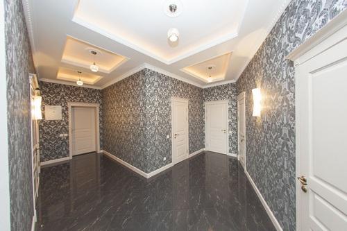 квартира в аренду в Царском селе по улице Старонаводницкая, 6-Б, в ЖК Волна