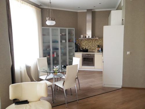 митревская, 80 аренда трехкомнатной квартиры в Шевченковской районе
