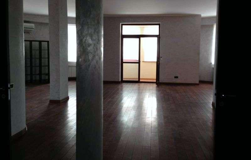 Снять в аренду офис Руставели улица поиск помещения под офис Моршанская улица