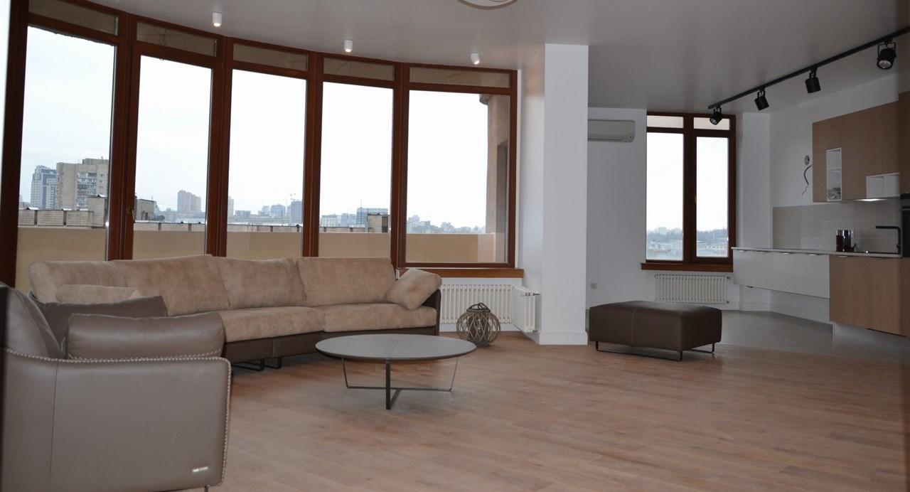 Аренда офиса в дипломат хол с.александровское коммерческая недвижимость